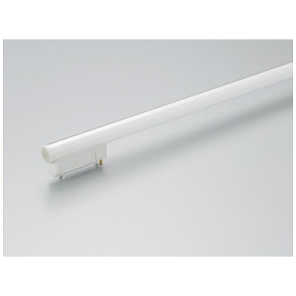 DNライティングDNLIGHTINGFHE850T5EW直管形蛍光灯シームレススリムランプ[温白色][FHE850T5EW]