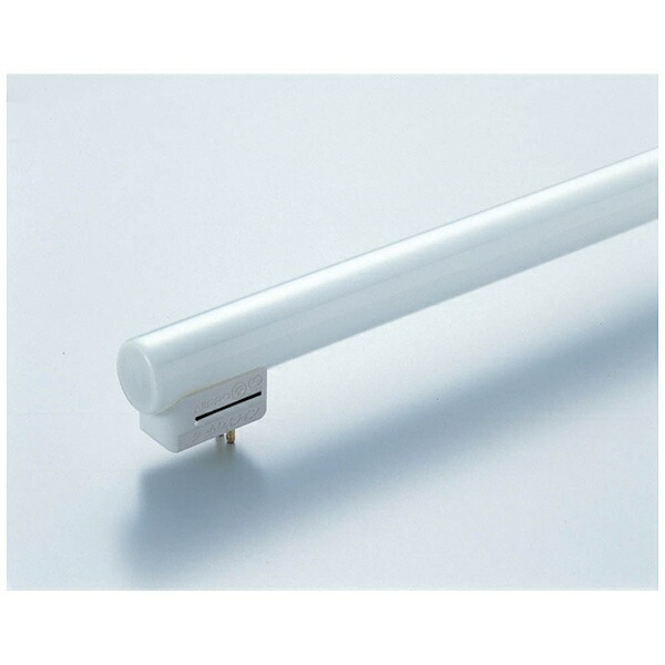 DNライティングDNLIGHTINGFRT1500EL28直管形蛍光灯シームレスラインランプ[電球色][FRT1500EL28]