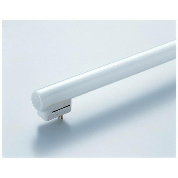 DNライティングDNLIGHTINGFRT500EL28直管形蛍光灯シームレスラインランプ[電球色][FRT500EL28]