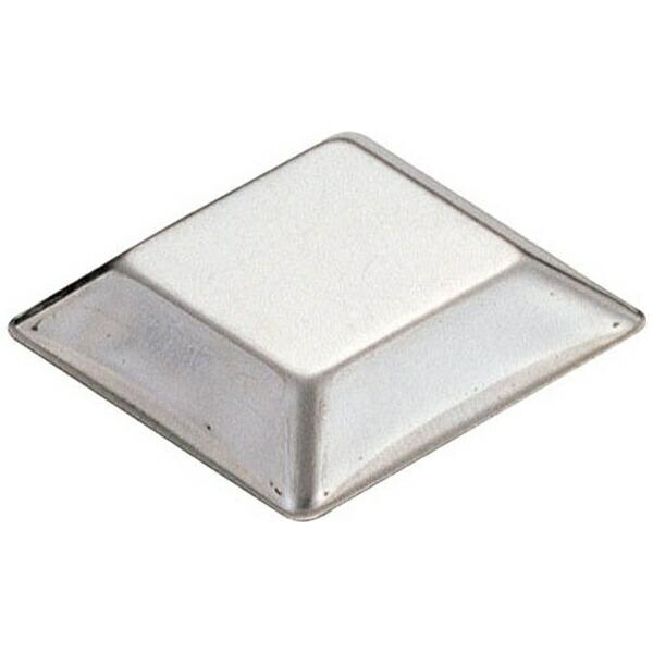 マトファーMATFERマトファ角タルトレット34323268×68mm<WTL12873>[WTL12873]