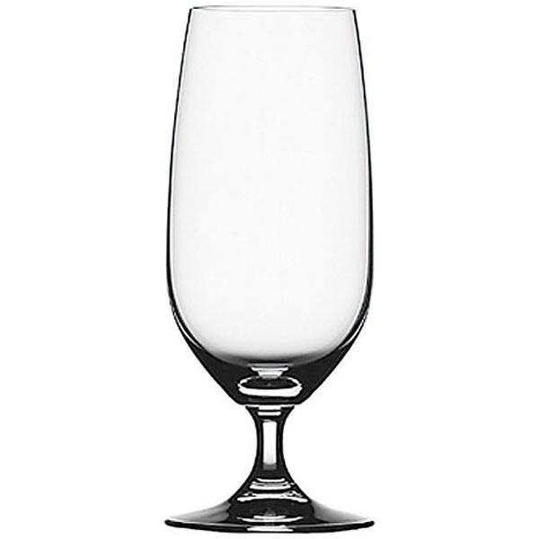 シュピゲラウSPIEGELAUヴィノグランデビール100/24(6ヶ入)<RBN3501>[RBN3501]