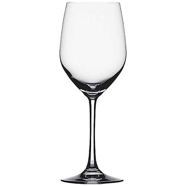 シュピゲラウSPIEGELAUヴィノグランデレッドワイン100/01(6ヶ入)<RBN1901>[RBN1901]