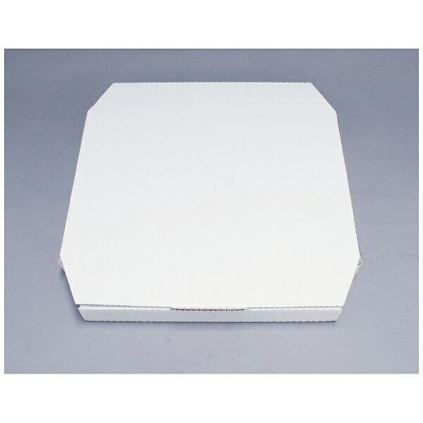 水野産業MizunoSangyoピザボックス白(100枚入)1876488インチ<XPZ0101>[XPZ0101]