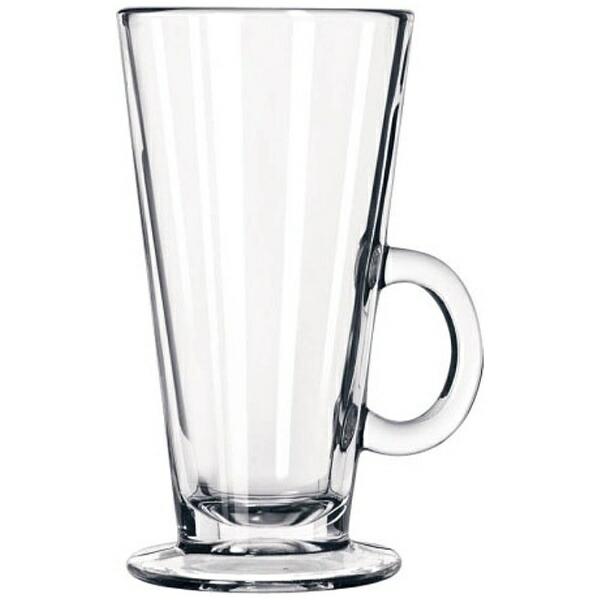 リビーLibbeyリビーアイリッシュコーヒーNo.5293(6ヶ入)<RLBHO01>[RLBHO01]