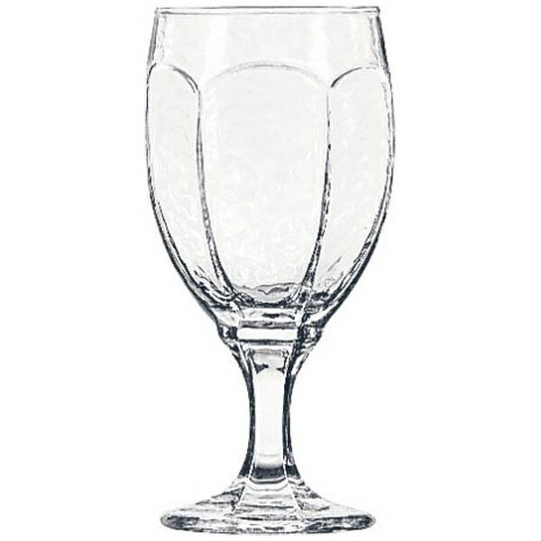 リビーLibbeyリビーシバリー(6ヶ入)ワイングラスNo.3264<PLB2201>[PLB2201]