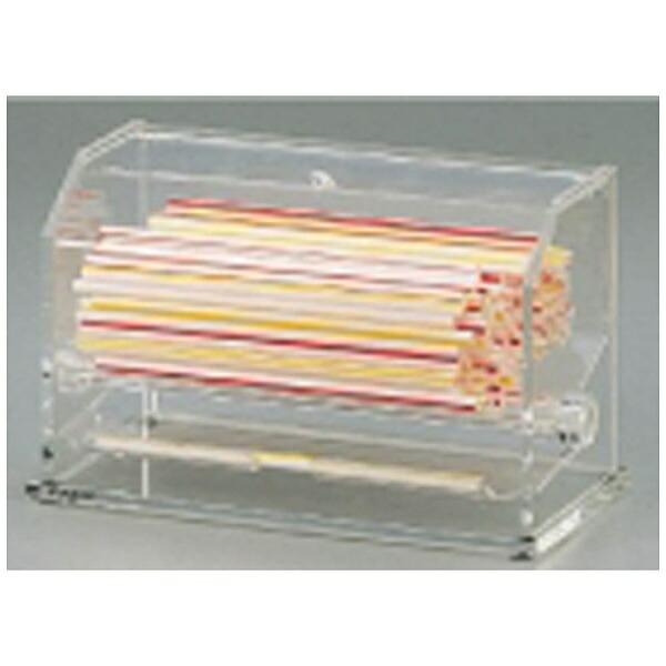 カーライルCARLISLEストローディスペンサー裸ストロー用SSD100<EST07>[EST07]