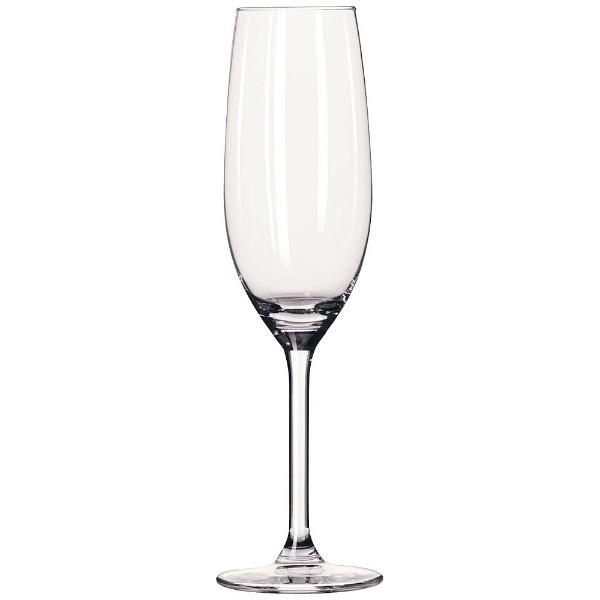 リビーLibbeyリビーレスプリデュヴァン(6ヶ入)シャンパンNo.17145<PLB6801>[PLB6801]