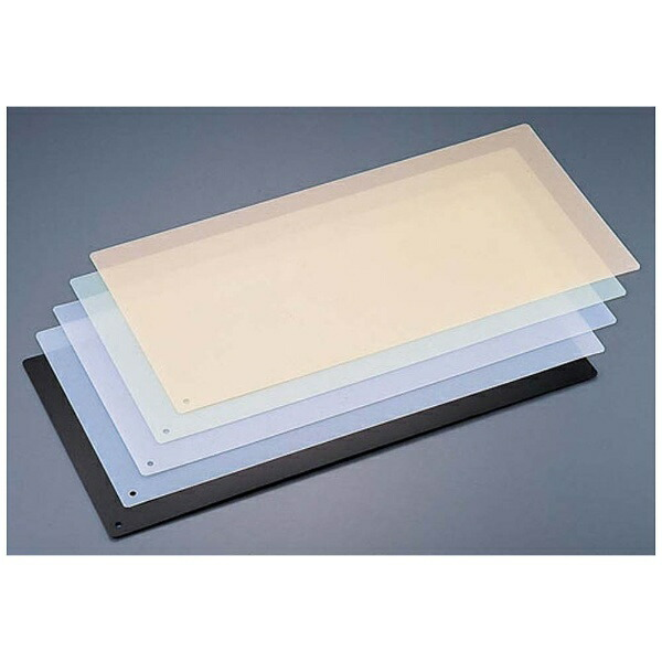 住ベテクノプラスチックSumibeTechnoPlasticsカラーカッティングシート(10枚入)CC-630-GRグリーン<AKTD012>[AKTD012]