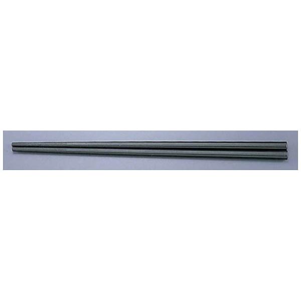 ハセガワHASEGAWASPS樹脂箸(10膳入)黒<RHSJ401>[RHSJ401]