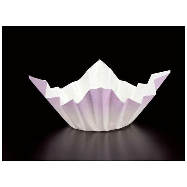 精巧社SEIKOSYA色和紙鍋(250枚入)紫色SKA147<QNB4901>[QNB4901]