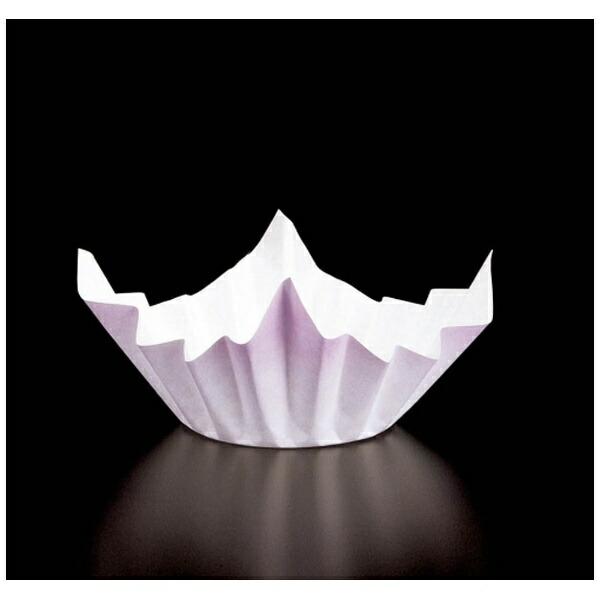 精巧社SEIKOSYAミニ色和紙鍋(250枚入)紫色SKA152<QNB5401>[QNB5401]