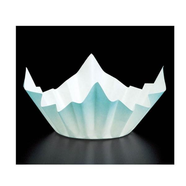 精巧社SEIKOSYAミニ色和紙鍋(250枚入)水色SKA150<QNB5201>[QNB5201]