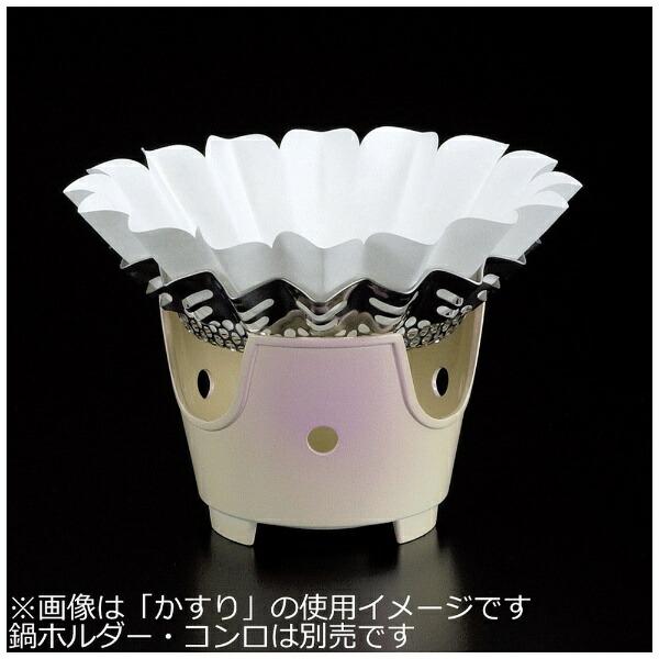 精巧社SEIKOSYA花なべ(250枚入)うしおSKA135<QNB3801>[QNB3801]