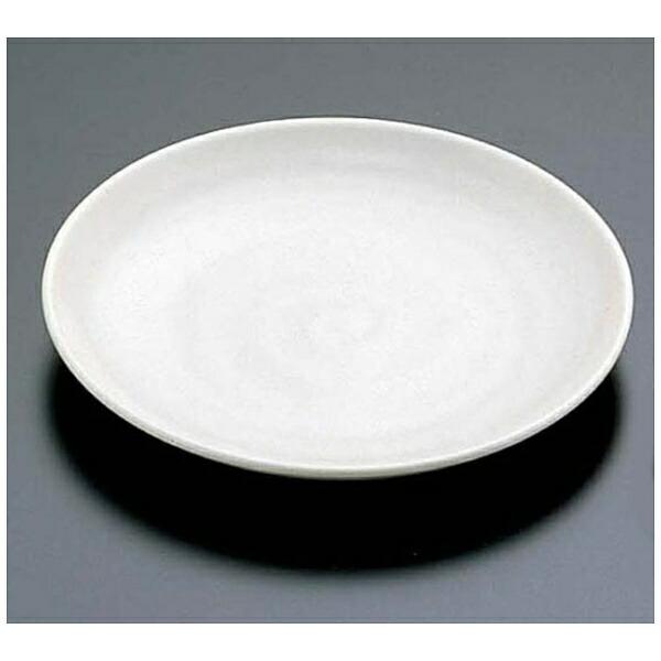 エムズジャパンソニック白小皿T03-84<RTLA301>[RTLA301]