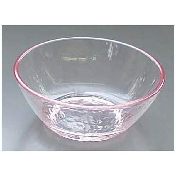 関東プラスチック工業KantohPlasticIndustryリップル丸小鉢KB-122ピンク<RLT0803>[RLT0803]