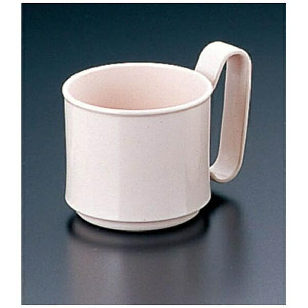 関東プラスチック工業KantohPlasticIndustryマグカップ(ポリカーボネイト)KB-230ピンク<RMG2702>[RMG2702]