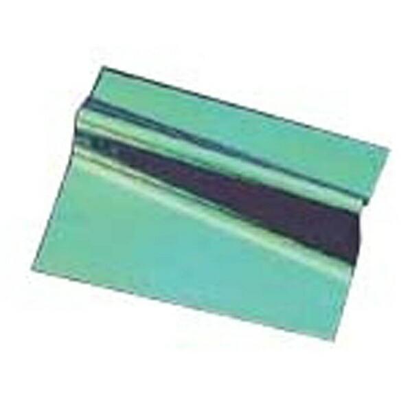 マインMIN虹の紙(200枚入)M30-401<QNZ1201>[QNZ1201]