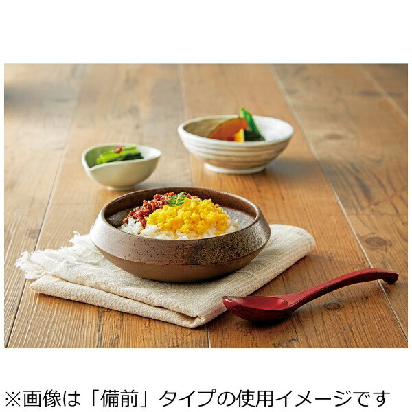 ミヤザキ食器MIYAZAKIごはんプレート織部GP1601GR<RGH0701>[RGH0701]