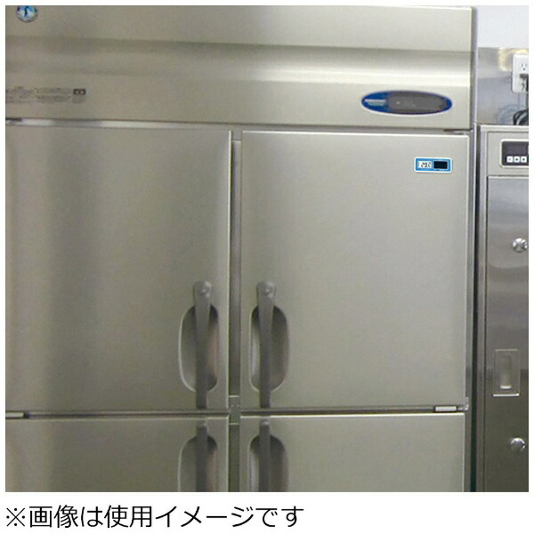 熱研NETSUKEN防水ソーラーデジタル温度計SN-1200<BOVN101>[BOVN101]