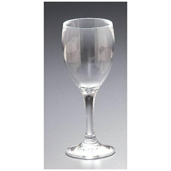 シェーンプラストライタンスモールワイングラスDITR0712<RWI7101>[RWI7101]