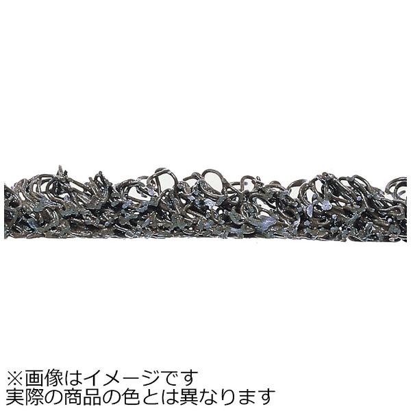 3Mジャパンスリーエムジャパン3Mエキストラデューティ(裏地なし)900×750mm茶<KMT1176A>[KMT1176A]