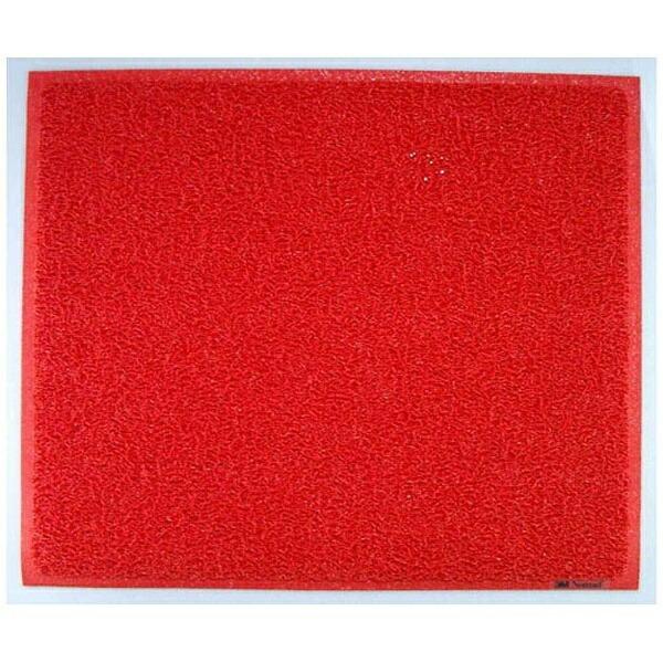 3Mジャパンスリーエムジャパン3Mエキストラデューティ(裏地なし)900×1200mm赤<KMT11123A>[KMT11123A]