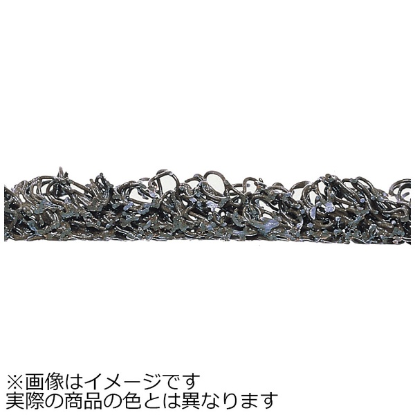 3Mジャパンスリーエムジャパン3Mエキストラデューティ(裏地なし)900×1800mm赤<KMT11183A>[KMT11183A]