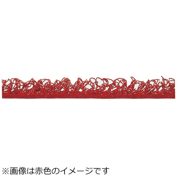 3Mジャパンスリーエムジャパン3Mスタンダードクッション(裏地つき)900×600mm赤<KMT1263A>[KMT1263A]