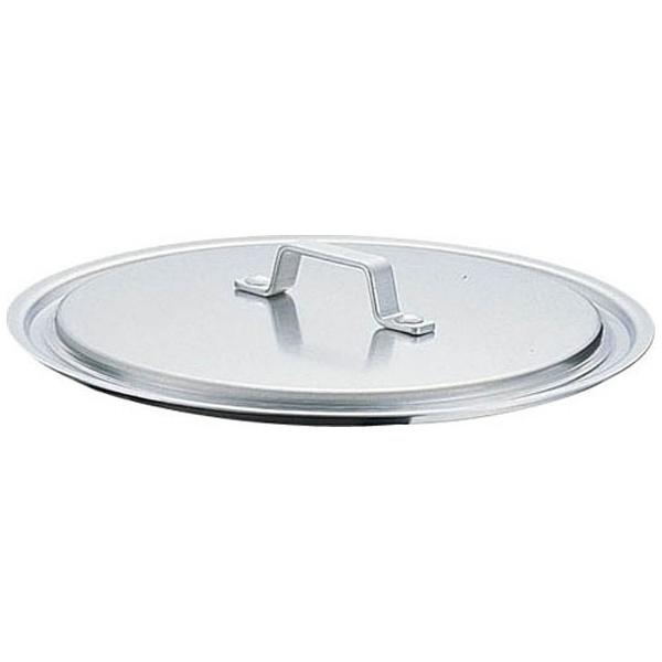 遠藤商事EndoShojiSAアルミ餃子鍋専用蓋27cm用<AGY14027>[AGY14027]