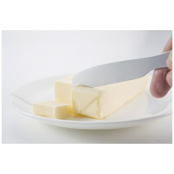 貝印KaiCorporation手の熱で溶かして切れるバターナイフFA5155[000FA5155]
