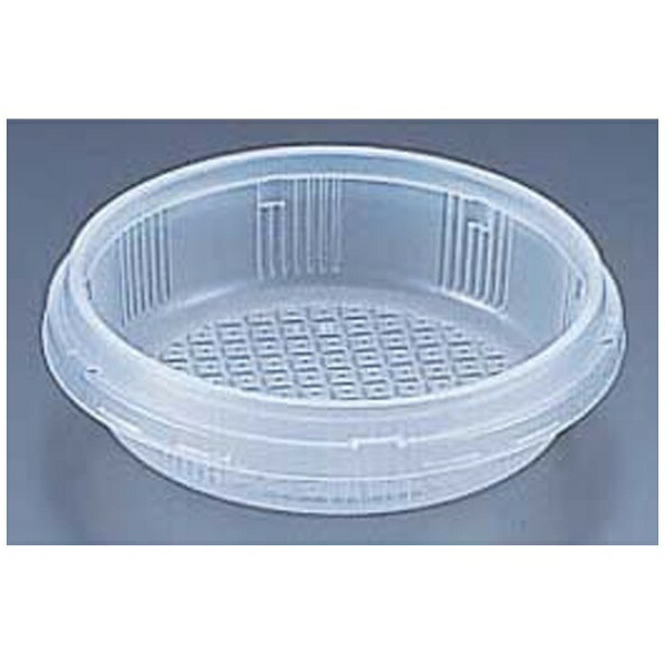 遠藤商事EndoShoji耐熱(紙)どんぶりSMP-900E中皿(60枚入)<GDV2301>[GDV2301]