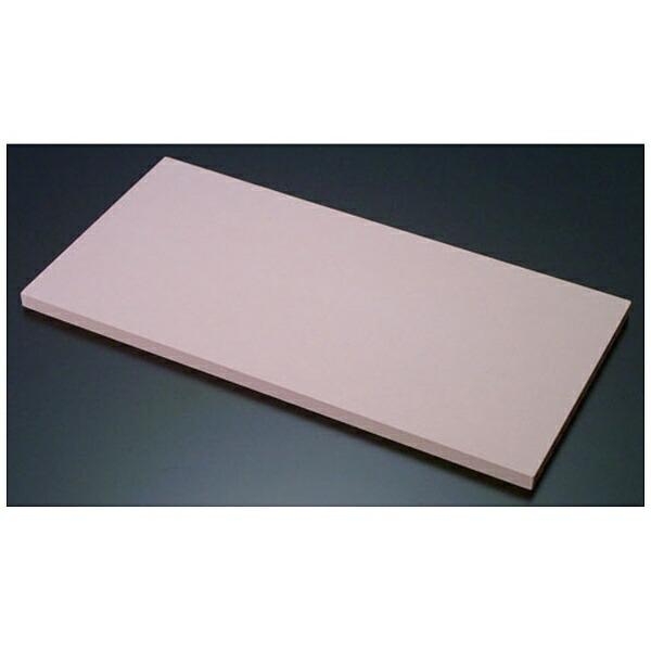 アサヒゴムアサヒカラーまな板(合成ゴム)SC-101ピンク<AMN231PI>[AMN231PI]