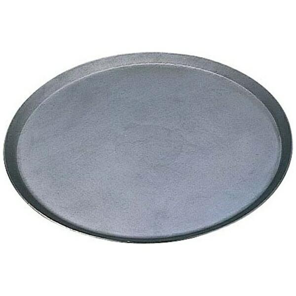 ヒキモトHIKIMOTO鉄製ピザパン18cm<GPZ2101>[GPZ2101]