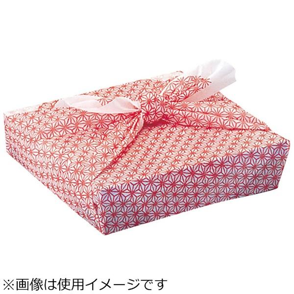 遠藤商事EndoShoji不織布シートアラカルト(20枚入)900麻の葉<RHL6703>[RHL6703]