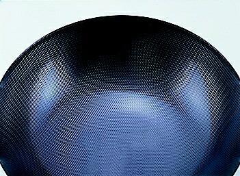 遠藤商事EndoShoji《IH非対応》SAスーパーエンボス加工超鉄鍋北京鍋36cm<APK2336>[APK2336]