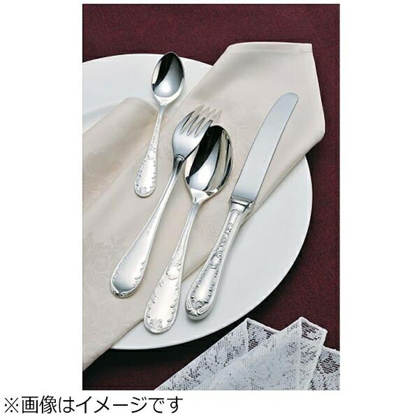 遠藤商事EndoShojiSA洋白フェアリーバターナイフ<OHE01016>[OHE01016]