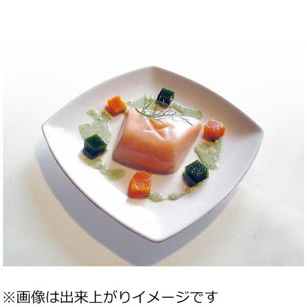 旭アサヒアサヒソフト食シリコン型魚型AS-Yイエロー<BSL3002>[BSL3002]