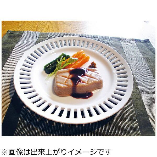 旭アサヒアサヒソフト食シリコン型肉型AN-Yイエロー<BSL3102>[BSL3102]