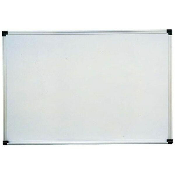 トーギTOHGI壁掛用スチールホワイトボード無地NH345<PBC7301>[PBC7301]