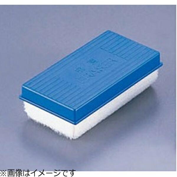 トーギTOHGIイレーザー(ホワイトボード用)L<PIL0903>[PIL0903]