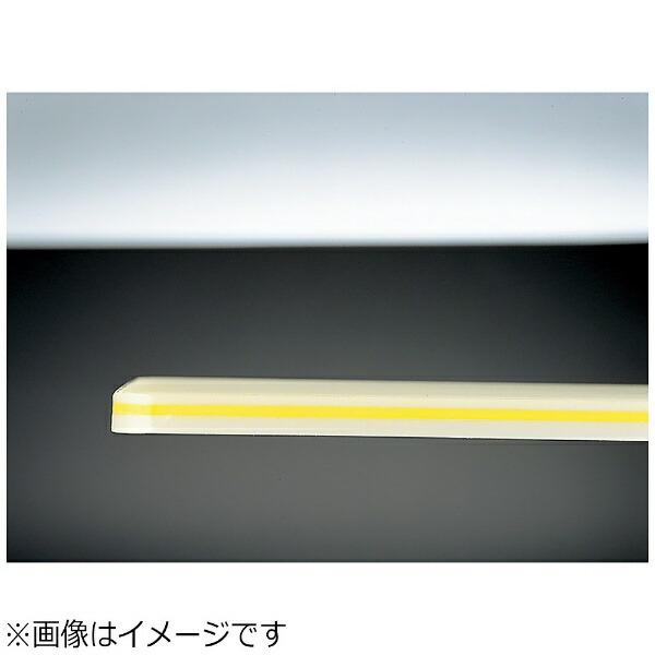 山県化学家庭用はがせるまな板サンドイッチLピンク<AMNC703>[AMNC703]