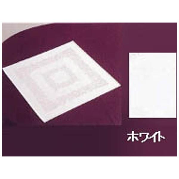 ダイキシステムナフキンKS-3020バラホワイト<UNH021>[UNH021]