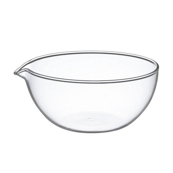 IWAKIイワキ耐熱ガラス製リップボウル250mlKBT913(KB913)<ABC8203>[ABC8203]