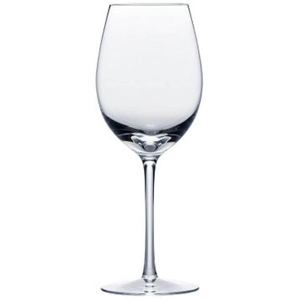 東洋佐々木ガラスTOYO-SASAKIGLASSパローネワイン(6個入)RN-10237CS<RPLF001>[RPLF001]