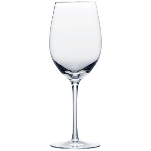 東洋佐々木ガラスTOYO-SASAKIGLASSパローネワイン(6個入)RN-10236CS<RPLF101>[RPLF101]
