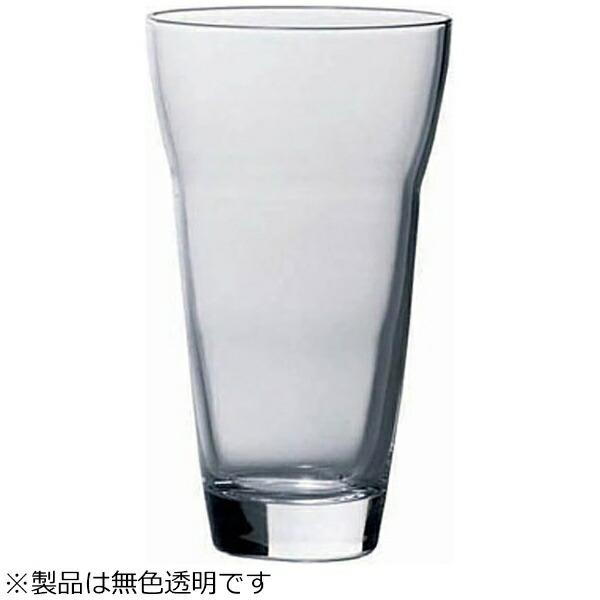 東洋佐々木ガラスTOYO-SASAKIGLASSソフトドリンクタンブラー08701HS(6ヶ入)<RTVJ601>[RTVJ601]