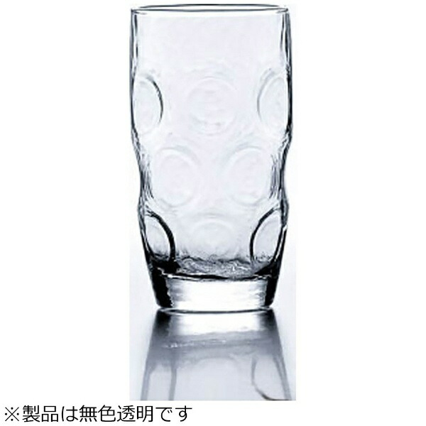 東洋佐々木ガラスTOYO-SASAKIGLASSマリオタンブラー(6ヶ入)05041HS<TNR3201>[TNR3201]