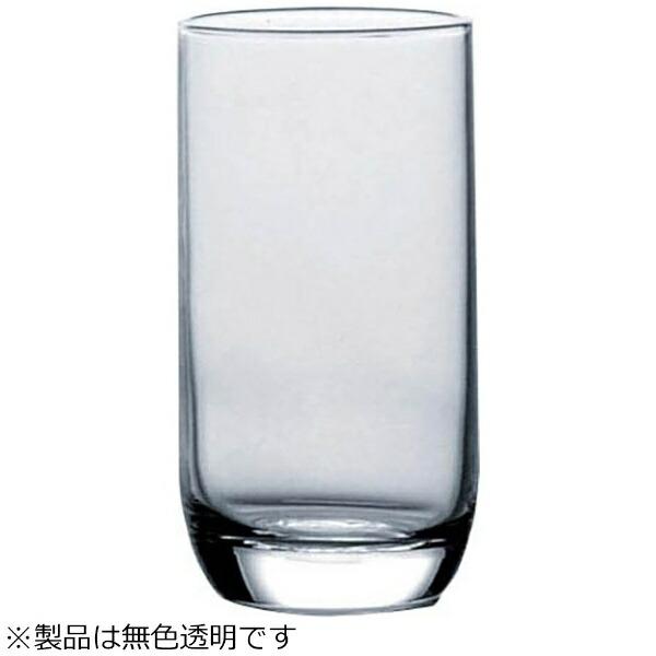 東洋佐々木ガラスTOYO-SASAKIGLASSシャトランタンブラー(6ヶ入)08308HS<RSY6701>[RSY6701]