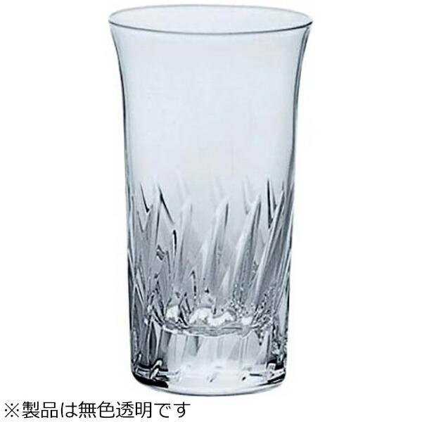 東洋佐々木ガラスTOYO-SASAKIGLASSナックフェザー細5タンブラー(6ヶ入)T-20108HS-2<RTVO101>[RTVO101]