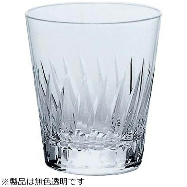 東洋佐々木ガラスTOYO-SASAKIGLASSナックフェザー10オールド(6ヶ入)T-20113HS-2<ROC3701>[ROC3701]
